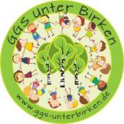 GGS Unter Birken